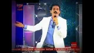 Repeat youtube video RAMAZAN ÇELİK -AYANCIK EYMELERİ- KONYALIM