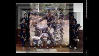 kolektor do au ito .virgo star trio.mp4