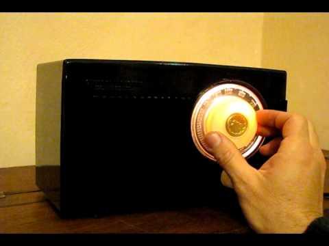 general electric old radio tube antigua valvular ferchuk