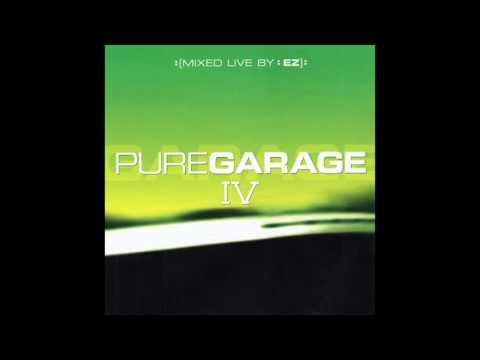 Pure Garage IV CD2 (Full Album)
