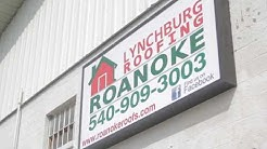 Best Roofing Company Reviews for Roanoke, Virginia