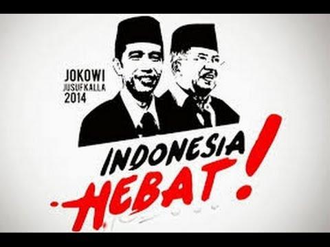 indonesia-hebat