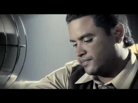 Amor Genuino Zion Y Lennox Letra - YouTube