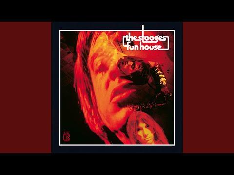 Loose (2005 Remaster)