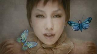 http://www.mikanakashima.com/disco/index.html 11月5日発売ベストアル...