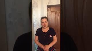 At-clean.ru 8(812)612 21 96 Отзыв(, 2018-06-29T07:41:14.000Z)
