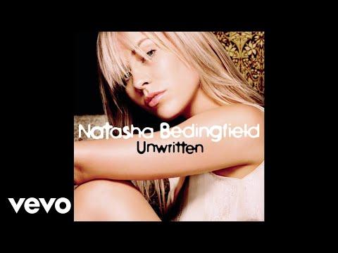 Natasha Bedingfield - Wild Horses (Audio)