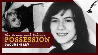 Anneliese Michel: the Girl, the Possession, the Exorcisms. The Full Picture(Anneliese Michel endured over 60 sessions of Catholic exorcism. It was claimed she was possessed by 6 demons, including Lucifer and Hitler. Her possession ..., 2016-11-18T18:04:27.000Z)