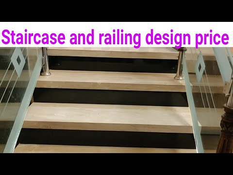 stairs,-staircase-design-with-latest-railing-design-price-/-shidyo-ka-design-or-railing-ka-design