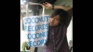 coconut records - i am young