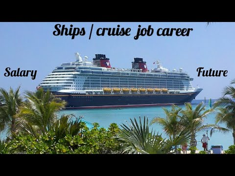 ships-/-cruise-jobs-career...!!!-salary!!-facilities!!-and-how-to-apply-after-hotel-management..
