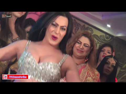 SANA BRAND NEW MUJRA PERFORMANCE @ PRIVATE PARTY 2017