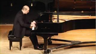 Gluck/Sgambati Melody from Orfeo played by Evangelos Spanos/Ευάγγελος Σπανός