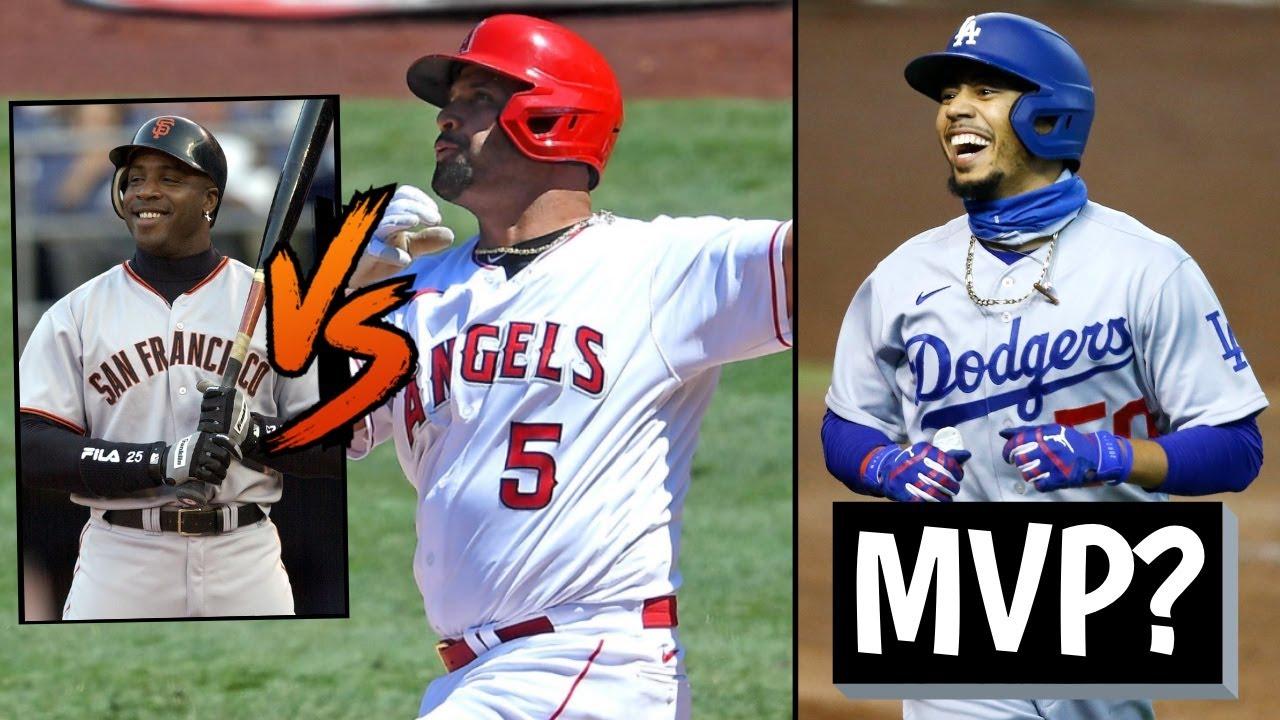 Albert Pujols Hits HISTORIC Home Run! Mookie Betts GOES OFF, Brian Anderson 3 Home Runs (MLB Recap)