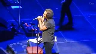 Baixar Pearl Jam Can't Deny Me (this is not about Trump) 13-06-2018 Amsterdam