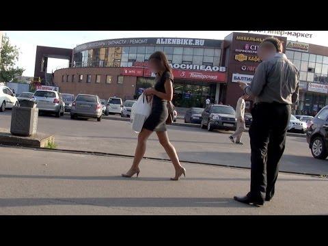 slando знакомства санкт петербург