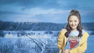 Download lagu Siti Badriah - Sandiwaramu Luar Biasa feat. RPH & Donall