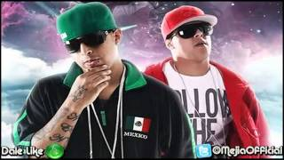 Cuanto te Tardas - Ñengo Flow Ft. Gotay ★ HD (Original) Link Descarga ★ SUSCRIBETE thumbnail