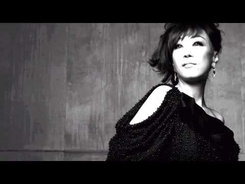 Sumi Jo - Madame Chrisantheme - Le jour sous