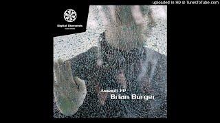 02 - Brian Burger - Next Level