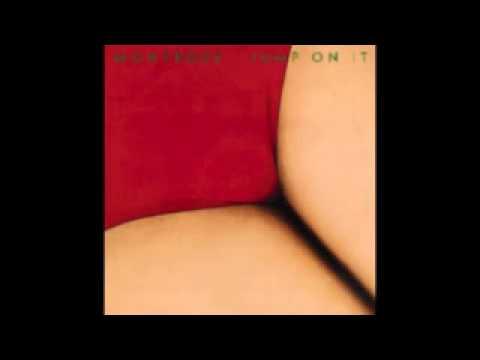 Jump on It (Montrose album).avi