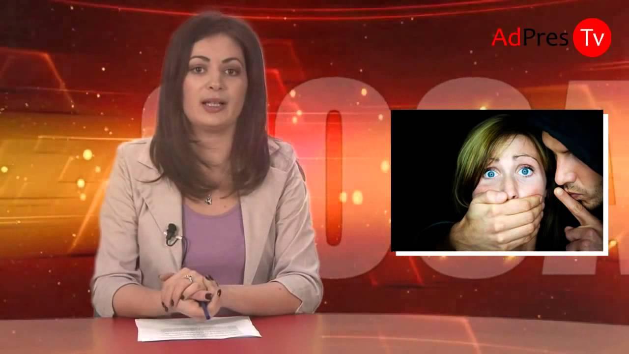 Image result for cenzura media