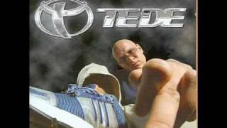 Tede - Dynamit [3H: Hajs Hajs Hajs]