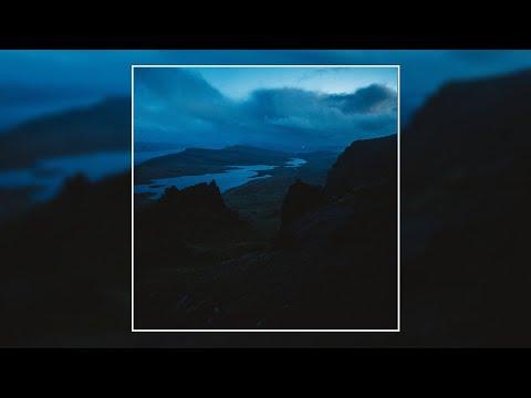 Of The Vine - Left Alone [Full Album]