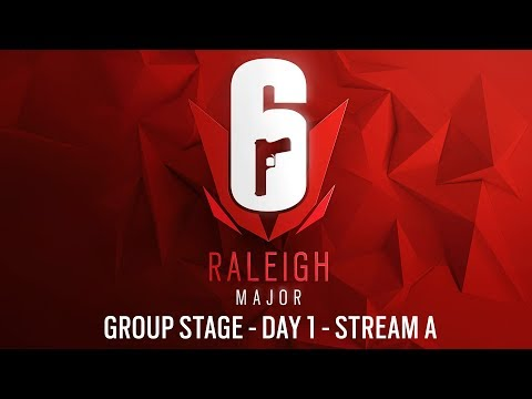rainbow-six- -six-major-raleigh-2019-–-group-stage-–-day-1-–-stream-a