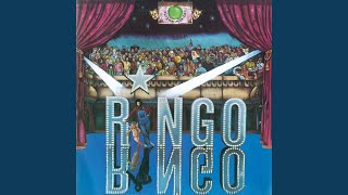 Provided to YouTube by Universal Music Group Oh My My · Ringo Starr...