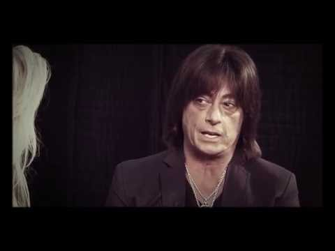 Joe Lynn Turner's interview about The Parliament of Souls project (3)