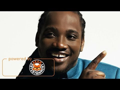 I-Octane - Ready When You Ready (Raw) [Mhm Hm Riddim] September 2017