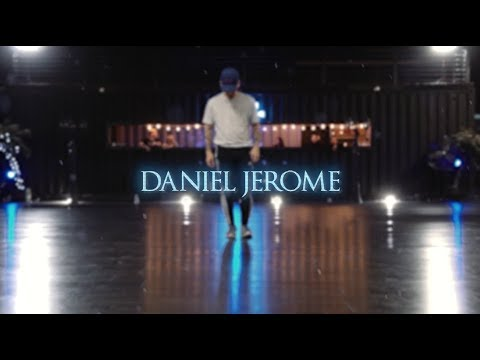 Daniel Jerome - Unravel Me | Midnight Masters Vol. 56