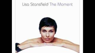 Watch Lisa Stansfield Say It To Me Now video