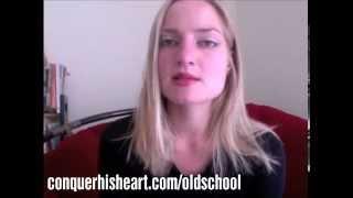 Old School New Body Review: Is Steve & Becky Holman's Program Good?