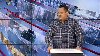 Навальный - проект Кремля?