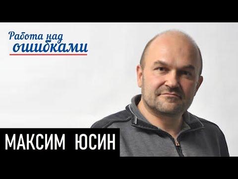 Лукашенко: иллюзия незаменимости.