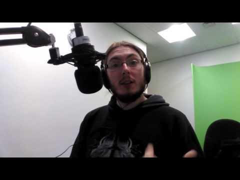 """Gary Yourofsky """"Best Speech"""" Review Part 2"""