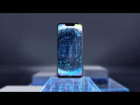 Honor Play: Official Product Video