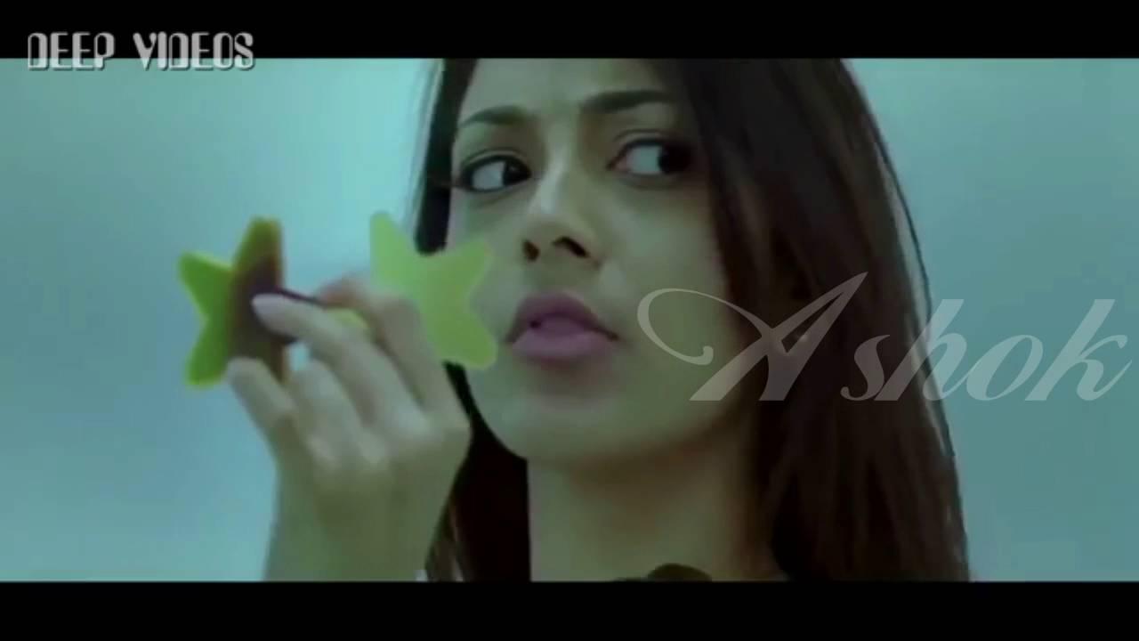 Nagpuri video  hd dj download