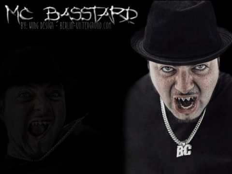 Mc Basstard - Das Spiel