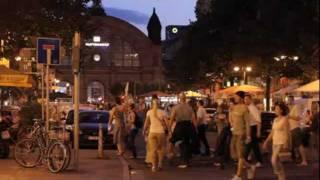 Bahnhofsviertelnacht 2011.VOB Thumbnail