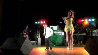 Nhu Loan+Sonny Jackson.mp4