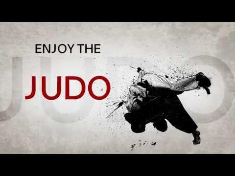 Texas Judo Events
