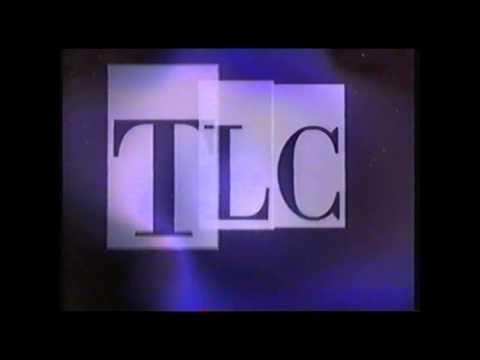 TLC Station ID (1996)