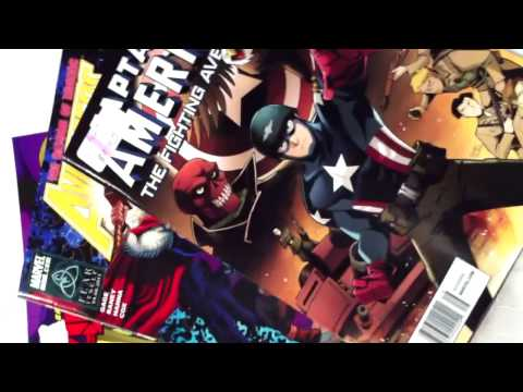 How to remove annoying price stickers from your comic books