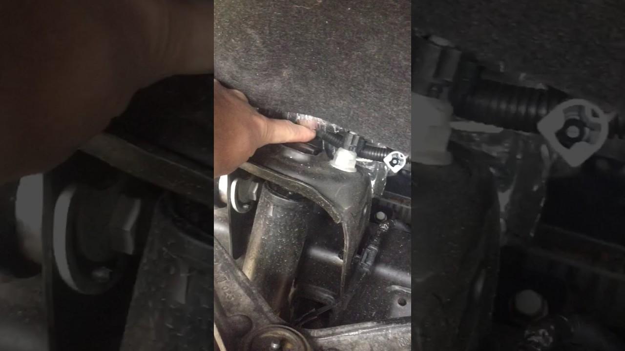 Maxresdefault on Gm 6 5 Diesel Engine Problems