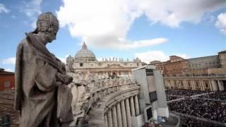 Lời Ca Nguyện Cầu | Nhạc Thánh Ca | Những Bài Hát Thánh Ca Hay Nhất