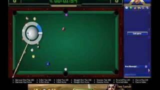 gamezer com V 5(gamezer pool) the best shoots