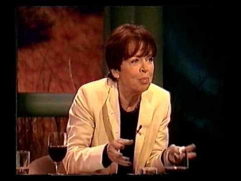 Zomergasten 1999 - Sonja Barend - Remi van der Elzen